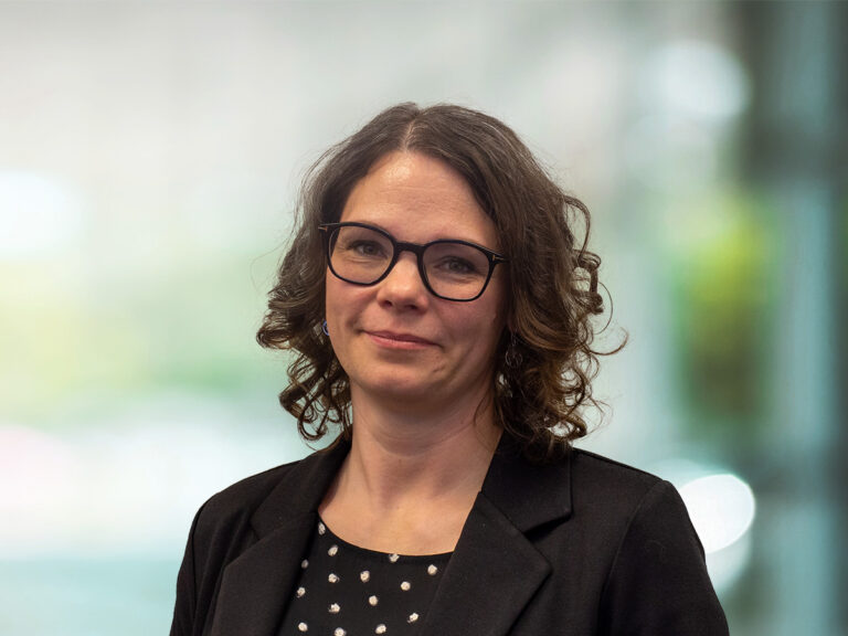 Charlotte Hedlund